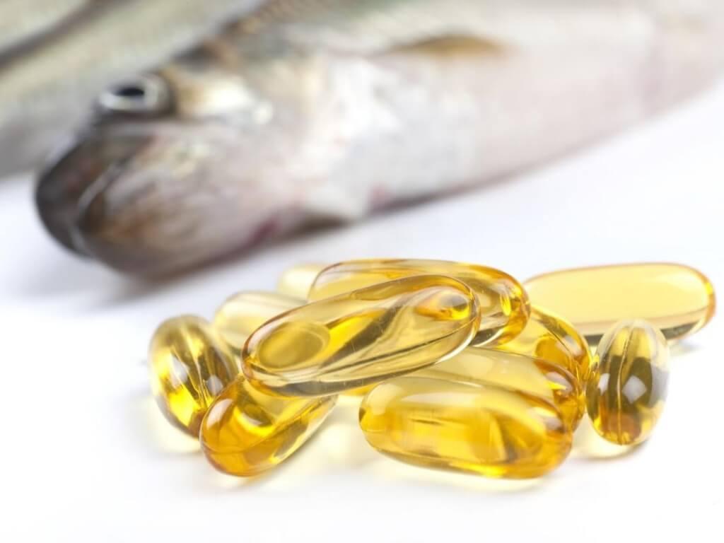 Рыбий жир – польза и вред, свойства рыбьего жира: для чего нужен рыбий жир