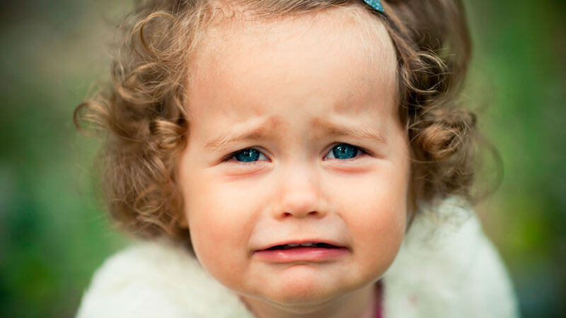 цистит у детей лечение