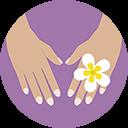 meditWellness_Beauty_Spa-36 (23)zz