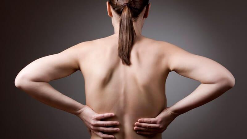 симптомы межреберной невралгии у женщин