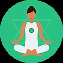Meditation-17zz