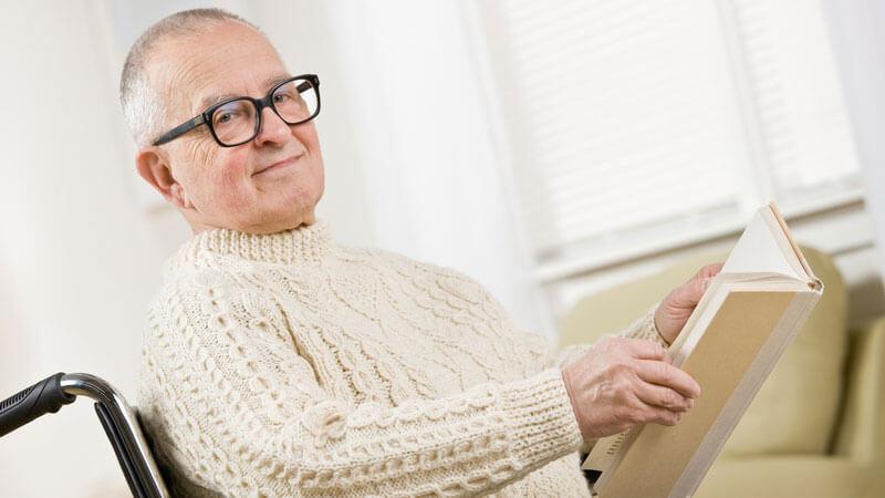 реабилитация в домашних условиях после ишемического инсульта