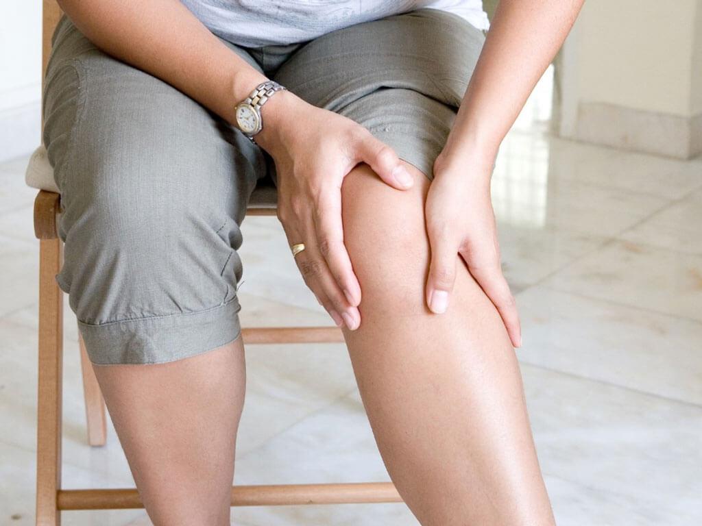 Варикоз симптомы, лечения и профилактика варикозного расширения вен — Портал Здоровья