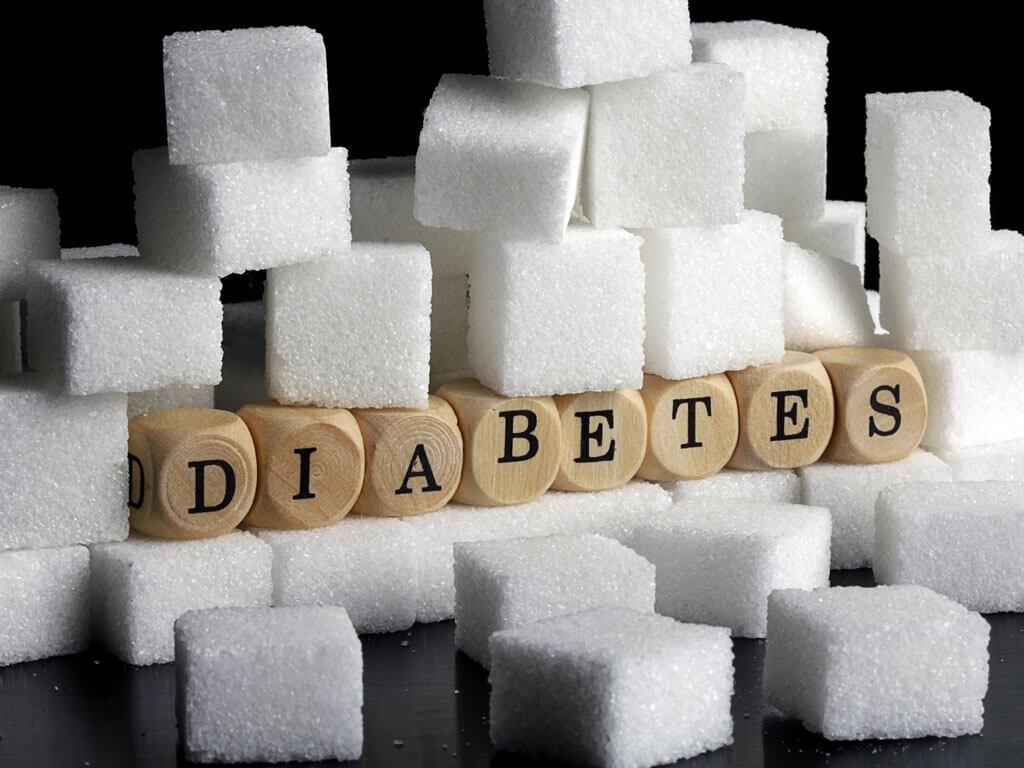 Сахарный диабет 1 типа (инсулинозависимый диабет) – причины, осложнения сахарного диабета. Диета при сахарном диабете 1 типа