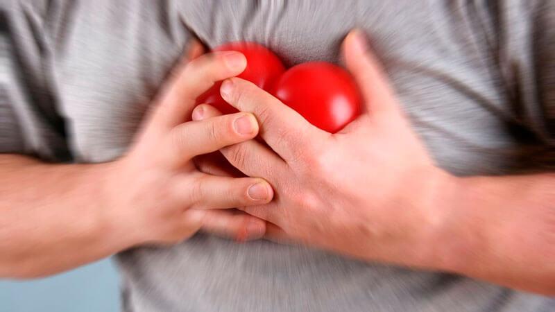 Гипертония: причины, симптомы, 1, 2 и 3 степени, лечение