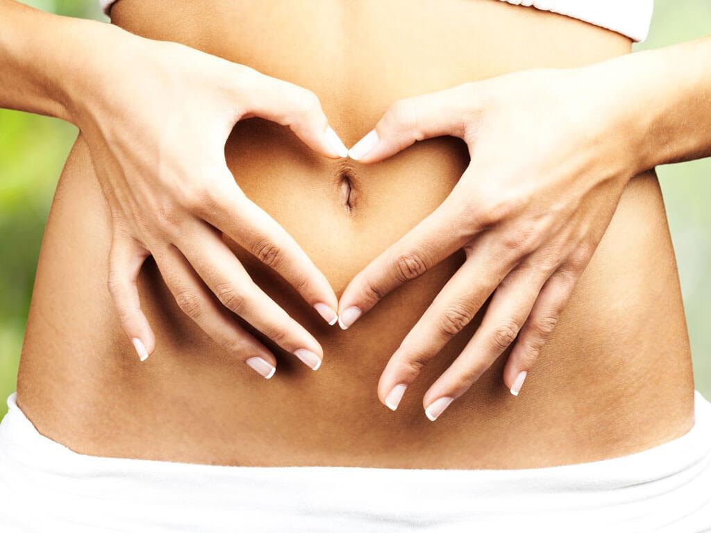 Первичные признаки беременности на ранних сроках