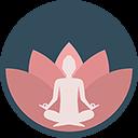 Meditation-21zz